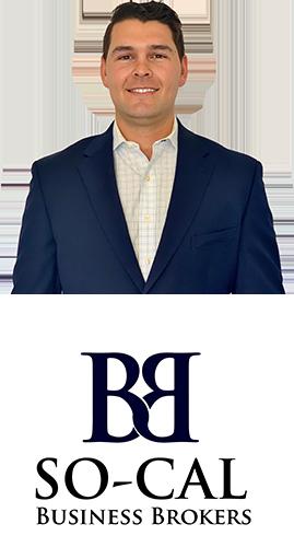 Business Broker San Diego